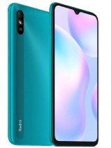 Xiaomi Redmi 9AT Price in Pakistan