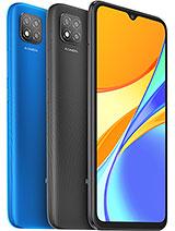 Xiaomi Redmi 9C NFC Pictures