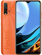 Xiaomi Redmi 9T Price in Pakistan
