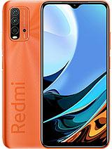 Xiaomi Redmi 9T 6GB Price in Pakistan