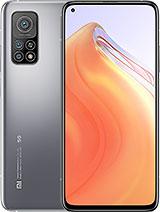 Xiaomi Redmi K30S Price in Pakistan