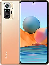 Xiaomi Redmi Note 10 Pro Max Price in Pakistan