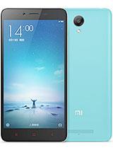 Xiaomi Redmi Note 2 Price in Pakistan