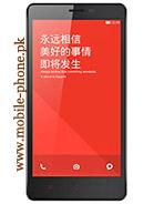 Xiaomi Redmi Note 4G Price in Pakistan