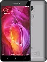 Xiaomi Redmi Note 5 Price Pakistan Mobile Specification