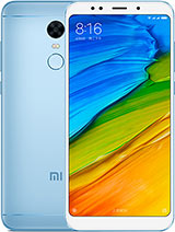 Xiaomi Redmi Note 5 Redmi 5 Plus Price in Pakistan
