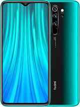 Xiaomi Redmi Note 8 Pro 128GB Price in Pakistan