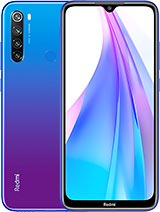 Xiaomi Redmi Note 8T Price in Pakistan