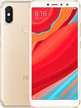 Xiaomi Redmi S2 Price in Pakistan