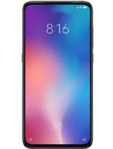 Xiaomi Redmi X Price in Pakistan