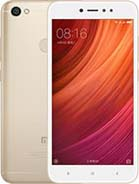 Xiaomi Redmi Y1 Price in Pakistan