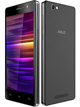 XOLO Era 4G Price in Pakistan