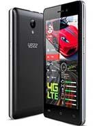 Yezz 4.5EL LTE Price in Pakistan