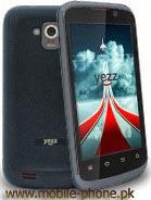 Yezz Andy 3G 4.0 YZ1120 Price in Pakistan
