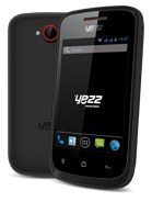 Yezz Andy A3.5 Price in Pakistan