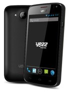 Yezz Andy A4.5 Price in Pakistan