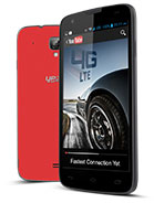 Yezz Andy C5QL Price in Pakistan