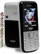 Yezz Chico 2C YZ202 Price in Pakistan