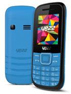 Yezz Classic C22 Price in Pakistan