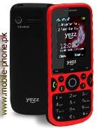 Yezz Ritmo YZ400 Price in Pakistan
