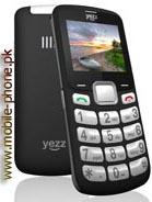 Yezz Z1 YZ800 Price in Pakistan