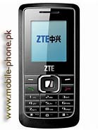 ZTE A261 Price in Pakistan