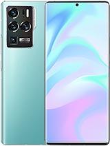 ZTE Axon 30 Ultra 5G Price in Pakistan