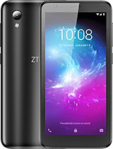 ZTE Blade A3 2019 Price in Pakistan