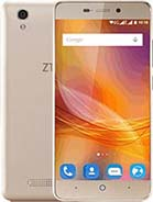 ZTE Blade A452 Price in Pakistan