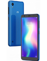 ZTE Blade A5 2019 Price in Pakistan