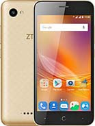 ZTE Blade A601 Price in Pakistan