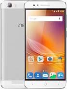 ZTE Blade A610 Price in Pakistan