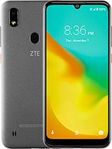ZTE Blade A7 Prime Price in Pakistan