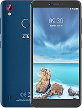 ZTE Blade A7 Vita Price in Pakistan