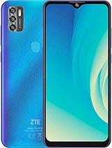 ZTE Blade A7s 2020 Price in Pakistan