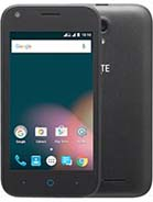 ZTE Blade Force Pictures