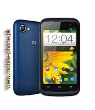 ZTE Blade IV Price Pakistan, Mobile Specification