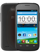 ZTE Blade Q Mini Price in Pakistan