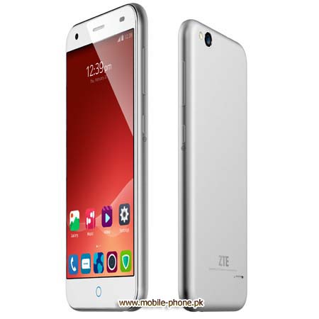 Zte blade s6 review uk dating 6