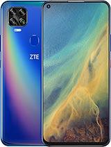 ZTE Blade V2020 5G Price in Pakistan