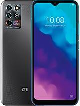 ZTE Blade V30 Vita Price in Pakistan