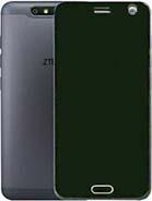 ZTE Blade V8 Price in Pakistan