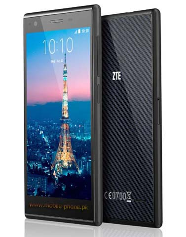 variant zte blade g price in pakistan six-tube chassis has