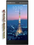 ZTE Blade Vec 4G Price in Pakistan