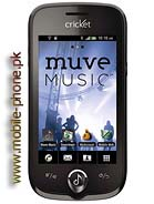 zte mobile software can't