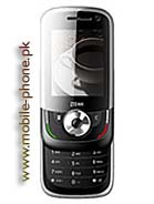 ZTE F600 Price in Pakistan
