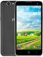 ZTE Grand X2 Price in Pakistan