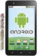 zte mobile software Cellular seeks