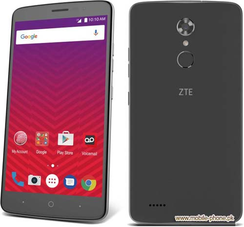 zte max xl pictures YOU THIS MAGICKS?!