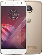 Motorola Moto Z2 Play Price in Pakistan